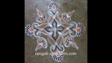photos-of-rangoli-design-21a.png