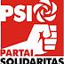 PSI Umumkan 32 Calon Menteri Kabinet Kerja Jilid 2 (2019-2024)