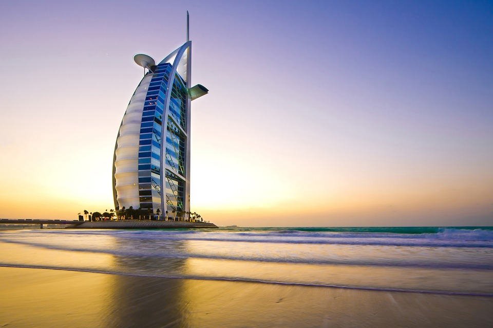 Tips When Planning Your Trip to Dubai