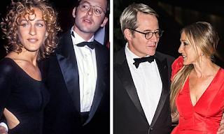 12 Διάσημοι που παντρεύτηκαν μία φορά και είναι ακόμα μαζί - ΕΙΚΟΝΕΣ