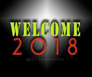 Gambar Wallpaper Ucapan Selamat Tahun Baru 2020