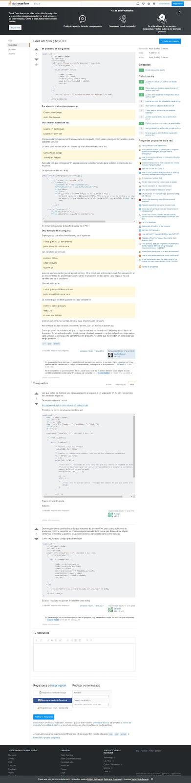 leer archivos Es-stackoverflow-questions-63961-leer-archivo-txt-c-
