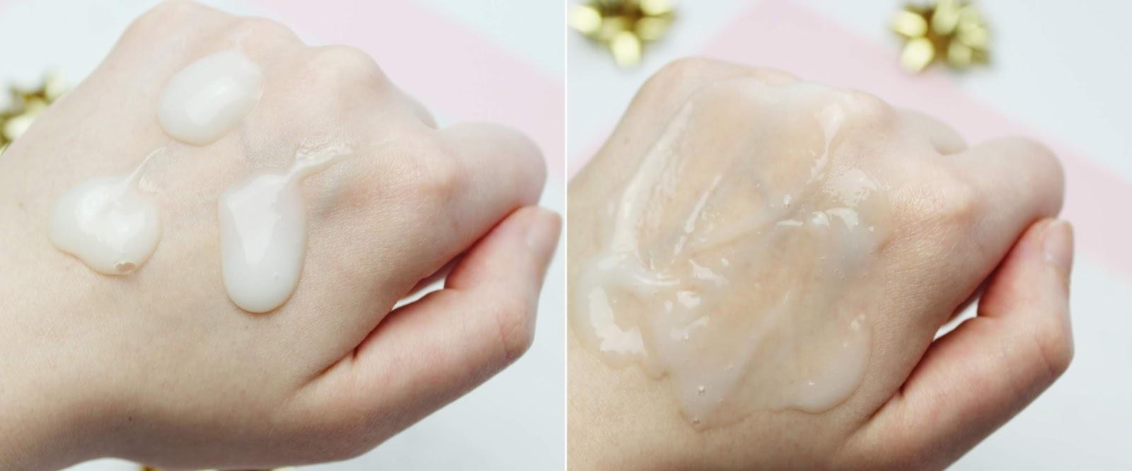 Solverx, Emulsje do mycia ciała dla skóry wrażliwej oraz atopowej - Naturalne dermokosmetyki do kąpieli