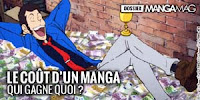 http://www.mangamag.fr/dossiers/cout-manga-qui-gagne-quoi/