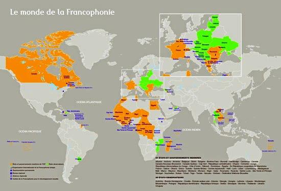 http://www.francophonie.org/IMG/pdf/OIF-Carte-A4_HD.pdf