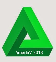 smadav/usb/antivirus/apk/for/android