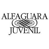 alfaguara-juvenil