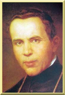 Saint John Nepomucene Neumann - PD-1923