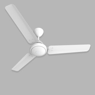 spinning ceiling fan falls in Unilag hostel - Newsvib.com