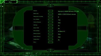 Battlezone 98 Redux Setup Download