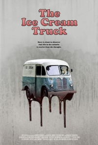 The Ice Cream truck Movie