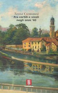 http://www.faraeditore.it/nefesh/Fracortievicoli.html