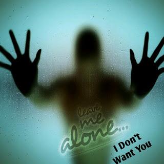Leave Me Alone Whatsapp Image,Leave Me Alone Profile Pictire,Leave me Alone Wallapepers