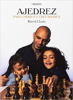 Ajedrez Para Padres Y Educadores (Libros Singulares) PDF