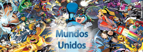 http://www.mediafire.com/download/lr60sgd9ubwblsm/Mundos+Unidos.zip