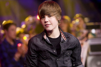 Justin Bieber Wallpaper HD 1.1 - Free download