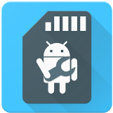 App2SD APK