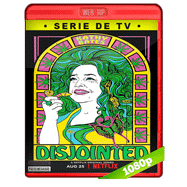 Disjointed Temporada 1 Completa WEBRip 1080p Audio Dual Latino-Ingles
