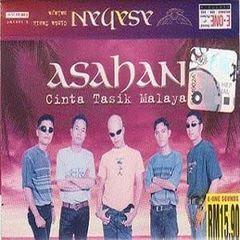 Download Asahan Setiaku Disini