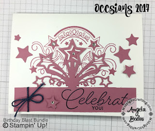 MidnightCrafting.com Shoe-box Swap Stampin Up Occasions 2017