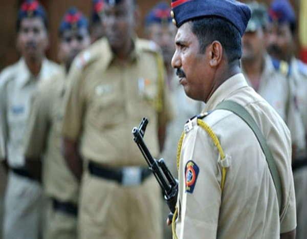 होली पर प्रदेश भर में हाई अलर्ट, संवेदनशील इलाकों पर पुलिस की नजर
