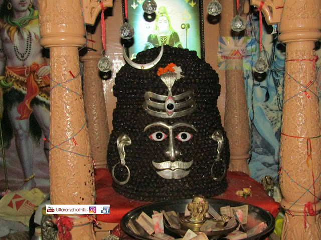 श्री टपकेश्वर मंदिर देहरादून-Tapkeshwar Mahadev Place to Visit in Dehradun