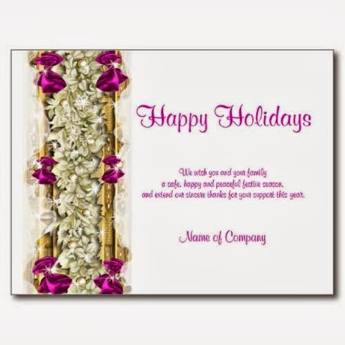 Holiday Greeting Quotes For Business: Quotes On Business Clients. QuotesGram