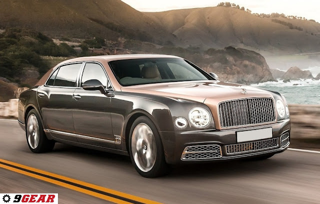 bentley mulsanne 2010 wikipedia the free encyclopedia. Black Bedroom Furniture Sets. Home Design Ideas