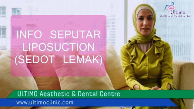 Dokter Kecantikan Surabaya hanya di Klinik Ultimo