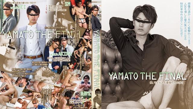 YAMATO THE FINAL