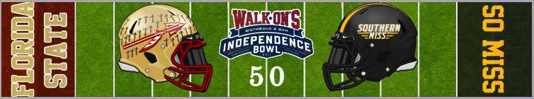 17+Independence+Bowl_sig.png