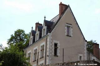 tourainissime beaumont la ronce ForGarage Beaumont La Ronce