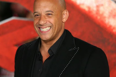 vin-diesel-used-student-credit-card-to-finance-his-dreams