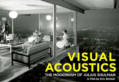 visual-acoustics