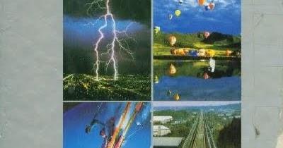 كتاب أساسيات الفيزياء بوش pdf