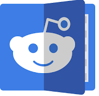 Now for Reddit Pro v4.3 Apk
