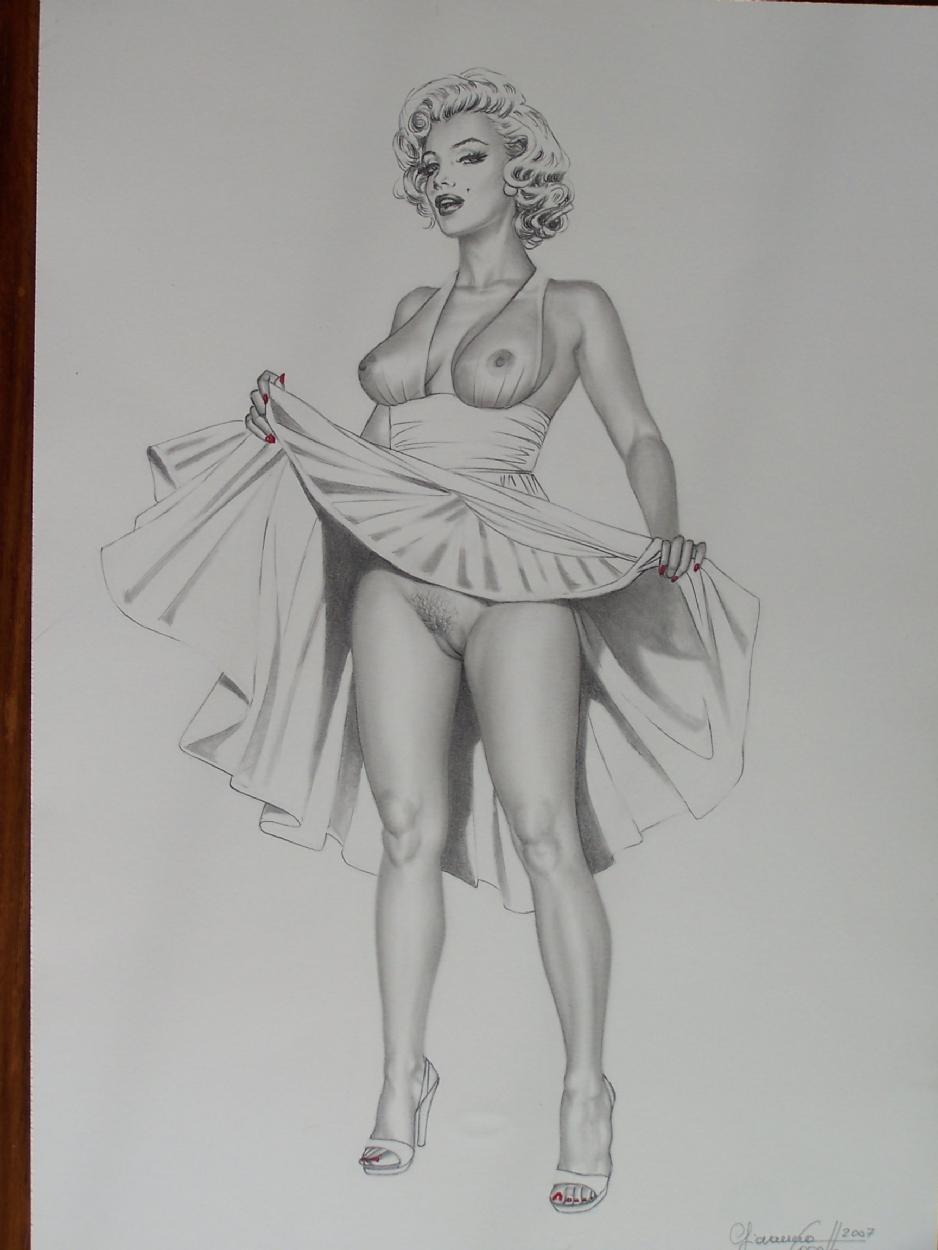 Nadie sabe morena erótica mamada sensual vintage 1