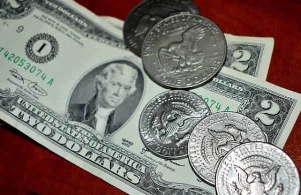 credit card debt relief grants