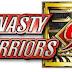 Dynasty Warriors 9 - Le jeu est annoncé