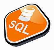 Como retirar espaços em branco em SQL - Papo SQL
