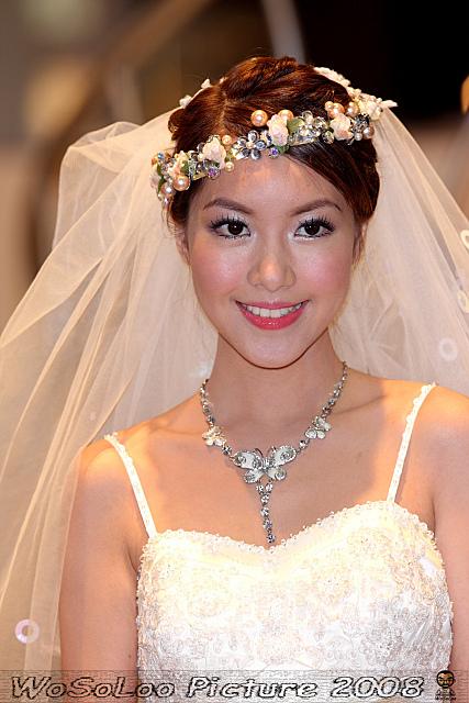 Asian Brides Us Com 119