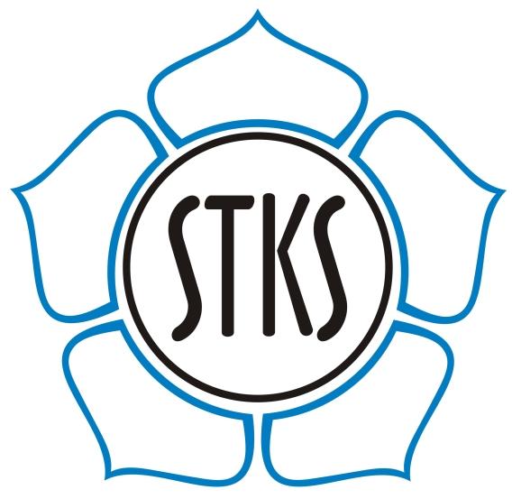 logo stks bandung