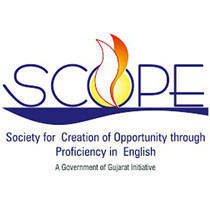SCOPE Recruitment 2018 for Joint CEO Posts