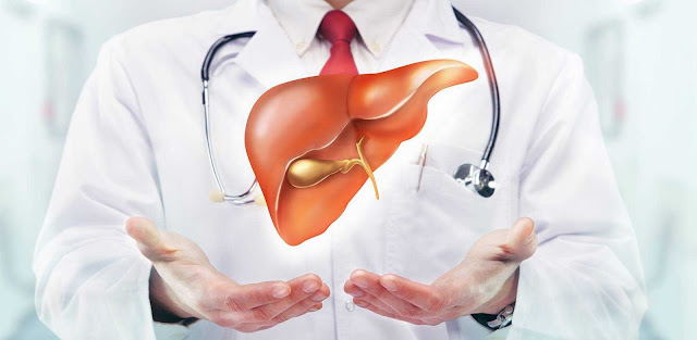 What're some causes for Fatty Liver and Abnormal Liver Tests?