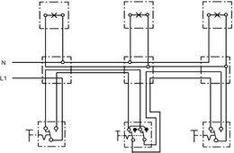 الرسم الفني الكهربائي - Technical Drawing
