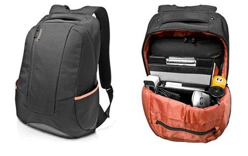 Daftar Harga Tas Laptop Murah Semua Merk Terbaru 2016