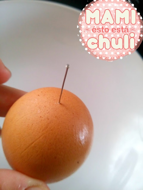 huevo_aguja