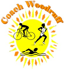 Coach Woodruff