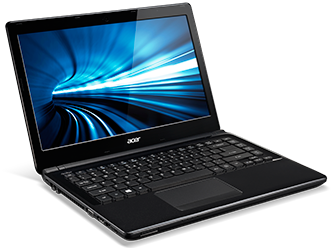 Acer Aspire E1-472G Drivers For Windows 8.1 (64bit)