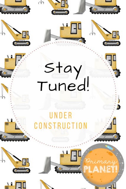 Stay Tuned...under construction.  Subscribe to my newsletter so you don't miss a thing!